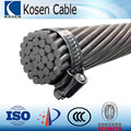 Aluminum Wire Price - 2016 Kosen Cable