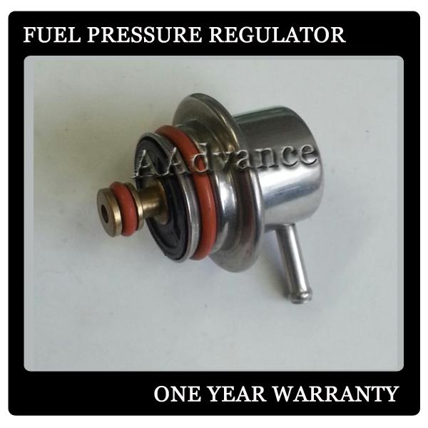 3 Bar    Fuel       Pressure    Regulator For Gm Opel Vauxhall Astra
