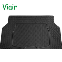 Manufacture trunk car floor mat