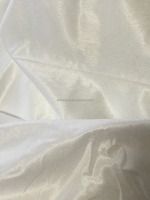 bamboo nonwoven fabric