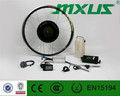 500w electric bicycle wheelkit