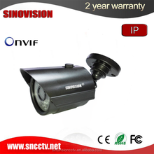 Top 10 cctv cameras Outdoor Waterproof 2.8-12mm 1080p 2MP HD AHD ip bullet H265 cctv ip camera