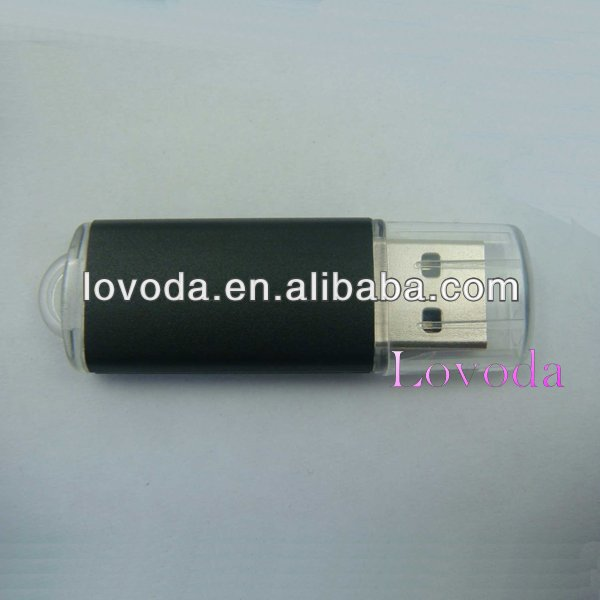 OEM Factory 1GB - 64GB bitcoin asic miner usb/wholesale usb flash drives/usb 3.0 flash drive LFN-002