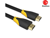 HDMI Cable Support 3D 1080p Ethernet