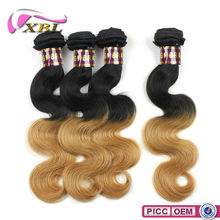 XBL Wholesale Price Top selling Human Hair Bulk, Bulk Buy From China