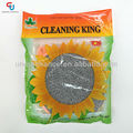Wholesale Round Cleaning Ball