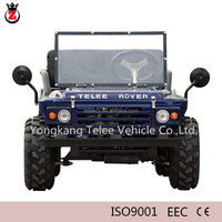 China Zhejiang mini jeep willys kaxamotos