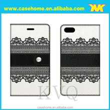 case for lg optimus l5 ii dual e455,for lg l5 e610 e650 cell phone case,custom case for lg optimus g pro lite dual d686