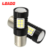 High lumens 3030 SMD bay15d 1157 led brake light new car led bulb