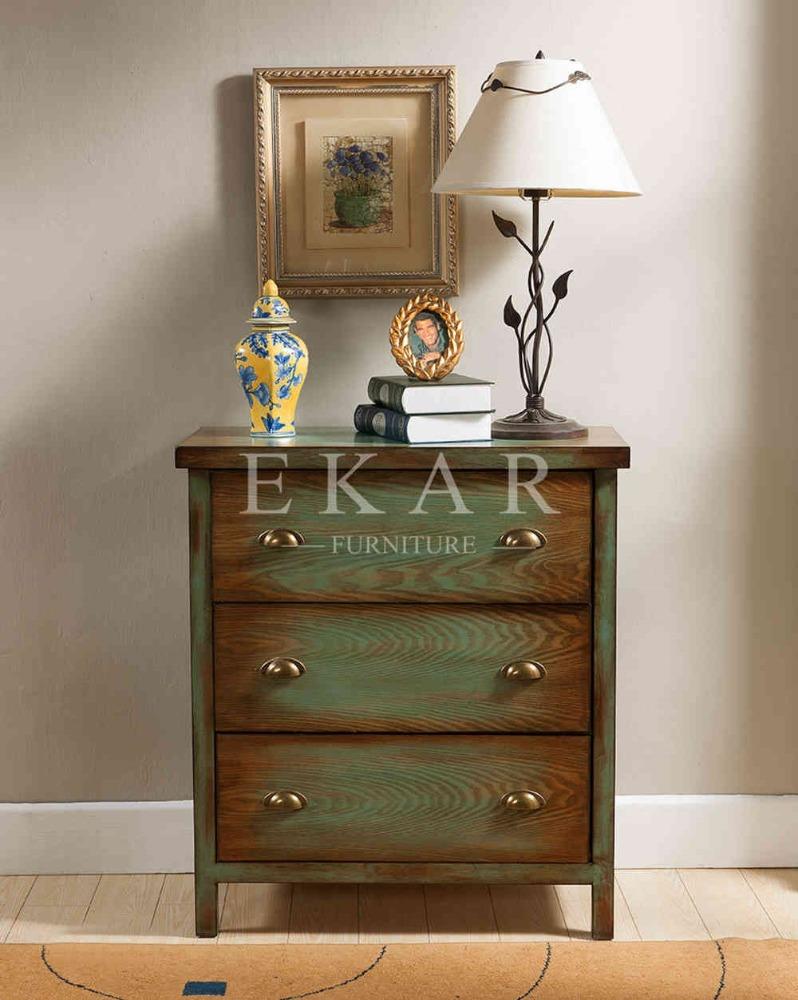 cheap unique antique furniture cabinet buy furniture cabinet antique