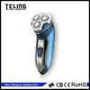 8 Hours Charging Time Electric Face Shaver For Men,Top Professional Electric Face Shaver