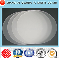 pc light diffusion sheet pc roof hollow sheet in greenhouse police blast shields 10-year warranty 12mm