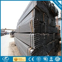 site japan tube round hollow section q345 pre galvanized steel pipe used scaffolding boards for sa...