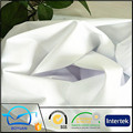 Egyptain fabric , T/C65/35 polyester cotton 45x45 133x78 bleach white fabric