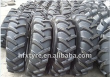 R-1 TRACTOR TIRE 13.6-26