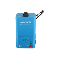 New Arrival Best Quality A1 Diagnostic Leak Detector For Motorcycle/ Car/ SUV/ Truck