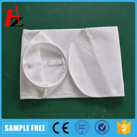 Competitive price high temperature filter swimming pool