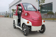 Lovely cheap ow price mini electric car For kids/teenagers