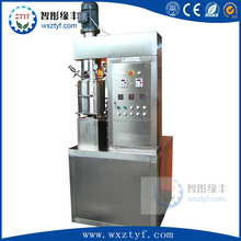 Lab planetary mixer for chemicals resins adhesives epoxy sealants