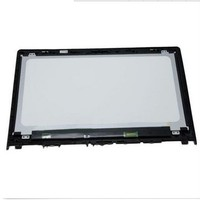 DP/N 0M9R0D A grade touch screen monitor for Dell inspiron 17-7737