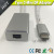 Free shipping Vision USB3.1 Type C to Mini displayPort adapter