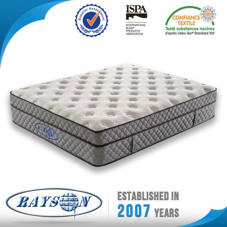 Cheap Prices Discount Bonnell Spring German Mattress
