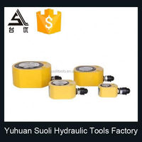 atv jack car lift hydraulic jack
