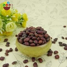 Hot selling different types dried picked red bulk cowpea bean