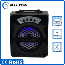 4' Kevlar mid bass speaker driver for hom audio, home theater mid-woofer speaker unit
