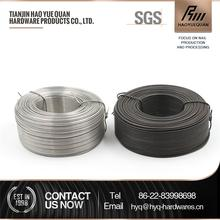 Brand new wood cutting wire galvanised iron wire