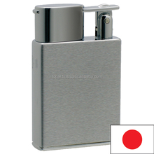 wholesale petrol lighter MARVELOUS E TYPE made in Japan , refillable