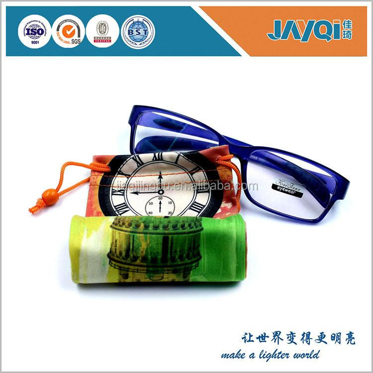 Decorative drawstring musical instruments pouch wholesale price per ton