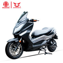 chinese new fast best cheap adult electric motorcycles for sale sport racing cross with price 72v3000w from zongshen china