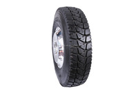Hanksugi Truck and Bus 315/80R22.5 Tyre