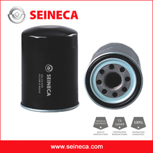 Excellent Auto Oil Filter For 8942604270 H24W06 XO131 25067293