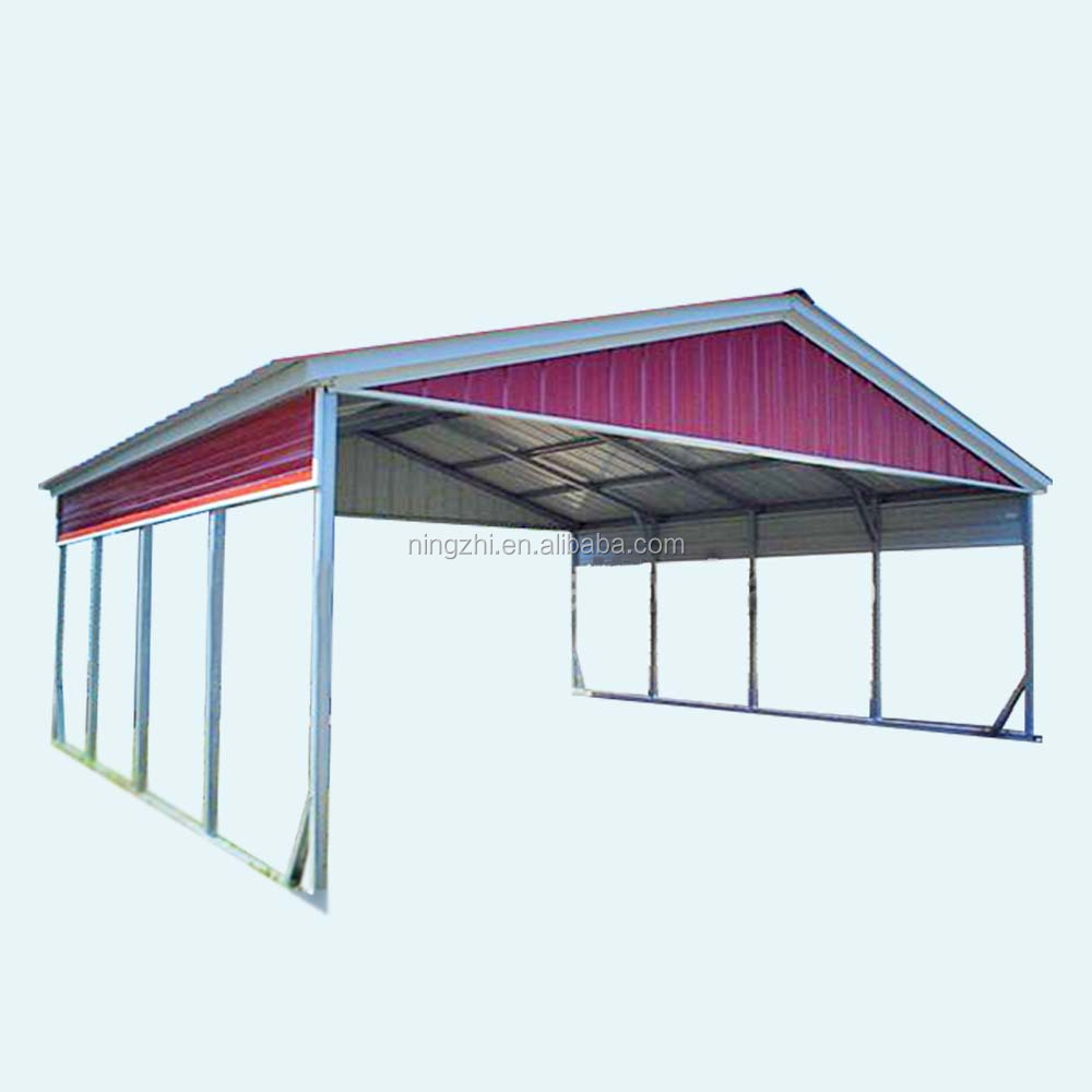and parking tents shade alibaba suppliers sheds garage showroom manufacturers shed com polycarbonate car at