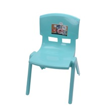 Wholesale Cheap Stackable Tough Kids Plastic Chair