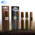 Top selling products in alibaba 1800 puffs disposable e cigar wholesale mini ecigar