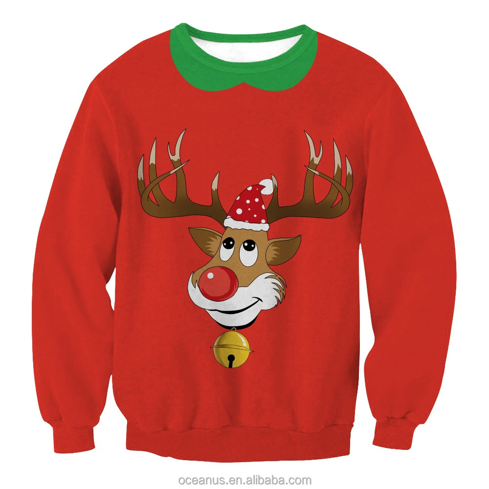 Funny chess christmas sweater ugly for girls