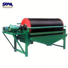 gold magnetic separator machine,disk magnetic separator