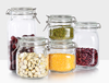/product-detail/round-glass-storage-jar-clear-glass-cookie-jar-with-clamp-lids-60511821458.html