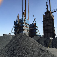 F.C:93%MIN GCA/ CALCINED ANTHRACITE COAL