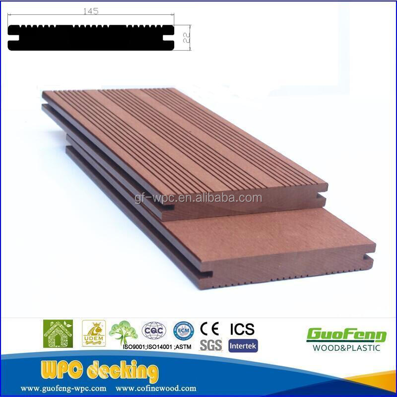 (wpc)wood plastic composite decking/flooring/panel/board/plank/deck