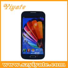 "High quality N7102 with MTK6582, 1G RAM 4G ROM 5.0"" HD IPS 960*540 Dual SIM Cards Android 4.2 custom android mobile"