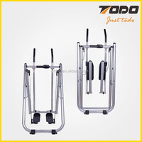 2016 TODO TD002A-16 HOT selling Indoor Walking Exercise / Air Walker/