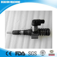 Original and Brand New Unit Injector 03G130073T 03G130073M