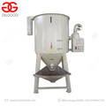 Good Quality Grain Drying Machine Seed Rice Grain Dryer