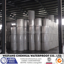 120g 140g 160g 180g 200g .. Needle mat polyester reinforcement for bitumen membrane production