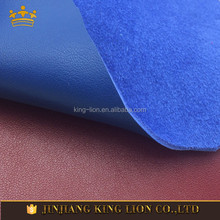 Cow skin for handbags or wallet