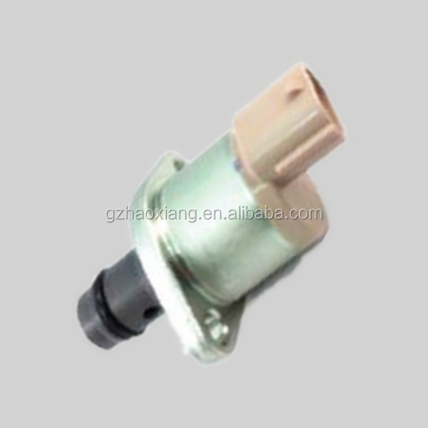 Auto Suction Control Valve SCV For Auto OEM: 294009-0370